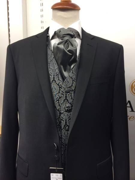a72135967471 Bröllopskläder | Kostymer, kavajer & övriga herrkläder i Trollhättan